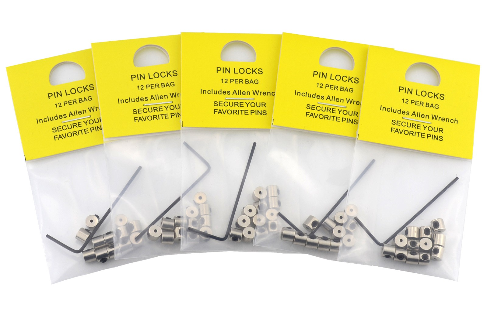 Pin Keepers Wholesale, Low Price & Worldwide Free Shipping